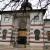 IMG_7054 галерия Дарение Светлин Русев