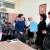 IMG_8971международна среща ПГ по туризъм