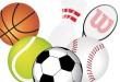ден на спорта