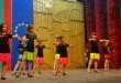 DSC02457Ракитин-концерт