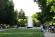 IMG_1517градската градина фонтан