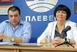 IMG_1534инж.Янков-д-р Стефанова