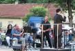 IMG_1751Концерт трибют на Куин в парка на Регионален музей - Плевен