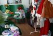 дарителски базар ла лече лига