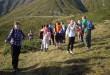 поход връх Ботев 3