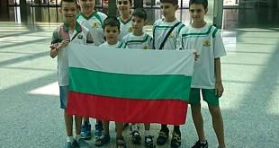 11822391_шах-български отбор