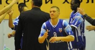 Александър Дяковски