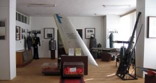 изложба Долна Митрополия