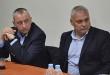 DSC_0463Антон Георгиев-Георги Пирински
