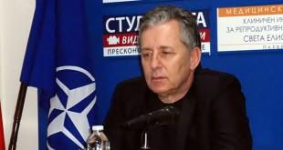 проф. Григор Горчев