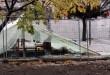 ремонт фонтан