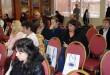 семинар журналисти