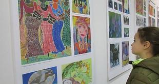 IMG_5374лидице-изложба