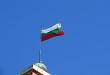 IMG_7292българско знаме
