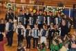 акордеонисти 1