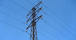 електрозахранване