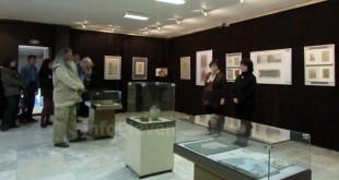 изложба тревненски майстори 19