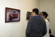 фото изложба Арт център 6