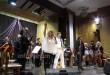 концерт Маргарита Хранова 8