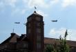 самолети община Плевен