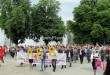 шествие 24 май 3
