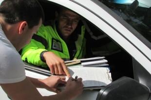 102758-3 полиция проверка