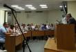 заседание общински съвет