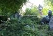 изоставени паметници в РИМ 7
