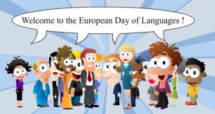 26-09-2012-13-24_european-day-of-languages
