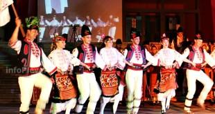 img_4389severniashki-ansambal-koncert