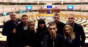 m-gerb-pleven-evropeiski-parlament-3