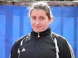 Рената Петкова