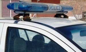 полиция_катастрофа