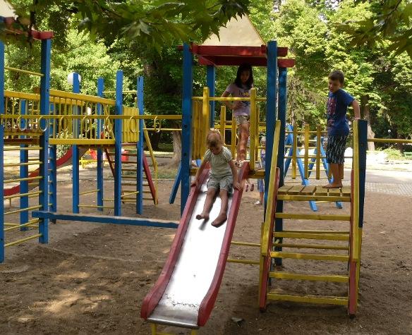 детски площадки_ремонт