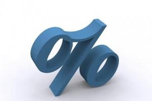 процент