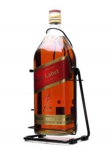 уиски