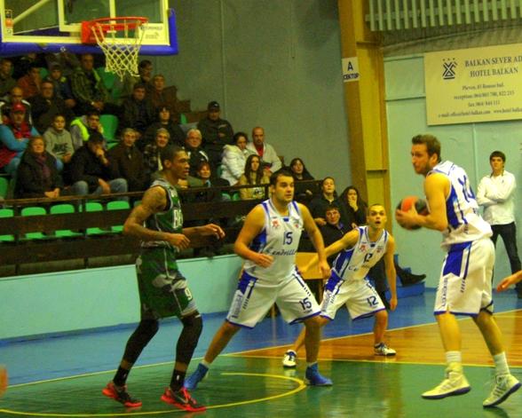 basket16.11