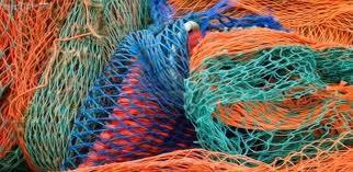 рибарски мрежи