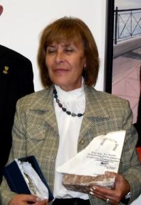 Йонита Иванова