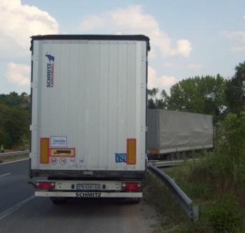 ogranichenieto-za-dvijenie-na-tejkotovarni-kamioni-vaji-i-za-oblast-haskovo_3771