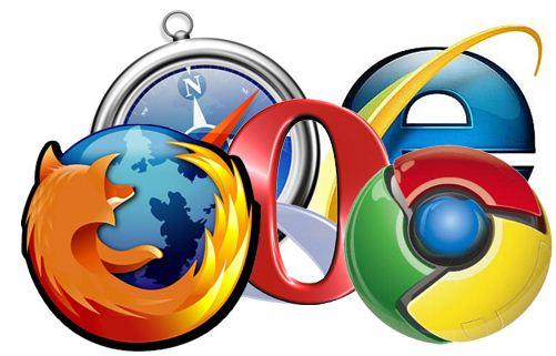 """Резултат с изображение за """"Тим Бърнърс-Ли представя първият уеб браузър."""""""
