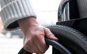 инвалидна-количка-