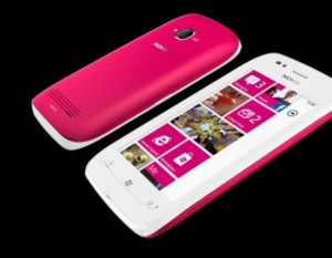 Nokia-Lumia-710-gsm-big-1110-8-1855551842