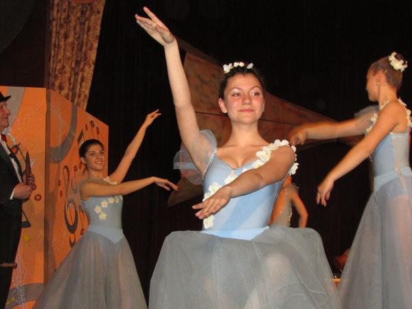 балетна школа съгласие (2)