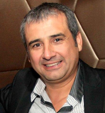 Лъчезар Танев