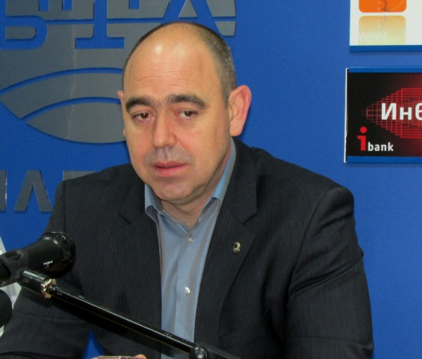 Анастас Балабанов