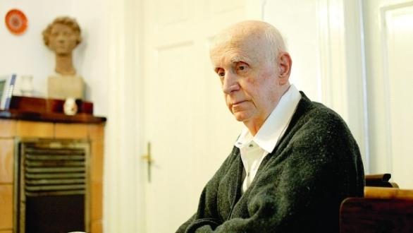 Владимир Гиновски