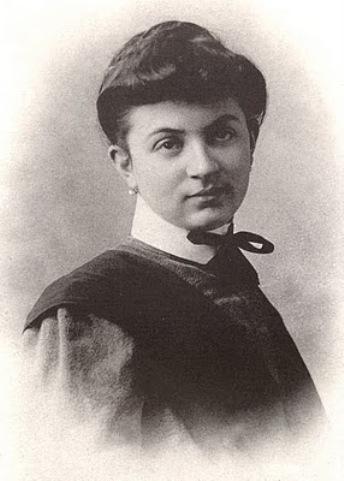 Мина Тодорова