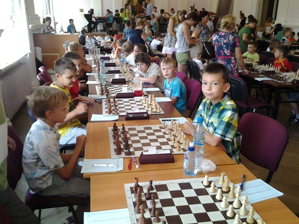 Валентин Митев шах русия