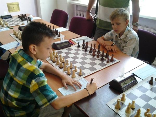 валентин митев шах
